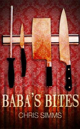 babas-bites