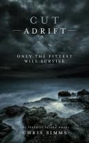 cut-adrift