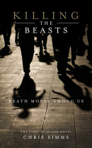 killing-the-beasts-kindle