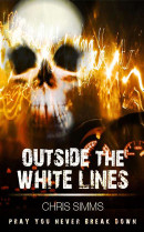 outside-the-white-lines