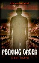 pecking-order