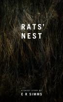 rats-nest-02