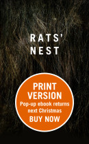 rats-nest-with-roundel-02