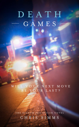 death-games-low-res